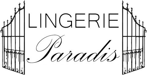 LINGERIE PARADIS