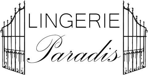 LINGERIE PARADIS