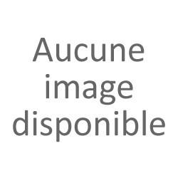 SOUTIEN GORGE CORBEILLE marque IMPLICITE modèle SUSPENSE couleur NOIR